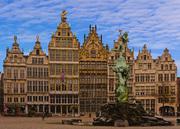 Adverb - Belgium