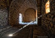 Άνω Μοναστήρι Βουλκάνου
