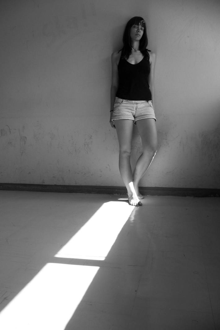 ακτίνα φωτός (2)