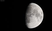 Φεγγάρι 30-05-2012