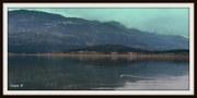 Λιμνη Ιωαννινων