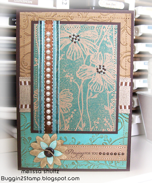 Unscripted Sketch 88 and Release CC Challenge