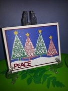 GKD  Trees and Peace