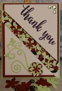 Uplifted thank you 2