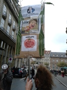 manif contre Monsanto 12.10 (9)