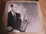 Marcel Mule LP by Selmer Paris