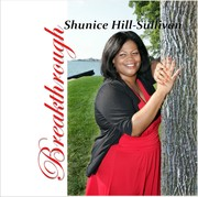 NEW GOSPEL CD