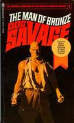Doc Savage movie