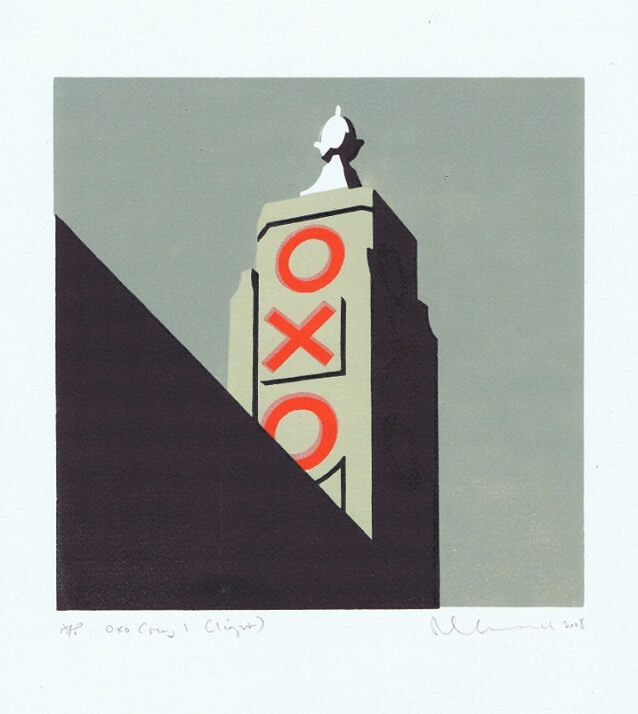Oxo-Tower-Competition-Print