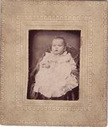 Lillian Elizabeth Sowers