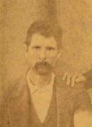Isom Harrison Phillips