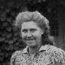 Karin Lindblad