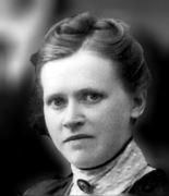 Esther Lindblad