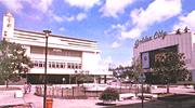 夢迴新加坡女皇镇 2