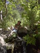 Waterfall_laura