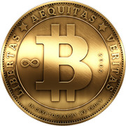 Bitcoin! Virtual Currency is Our Future