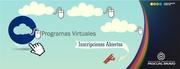 Programas Virtuales I.U.Pascual Bravo