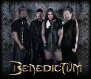 benedictum_promo2_logo