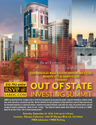 Out of State Investing Summit