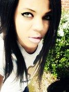 Chelsie Owens