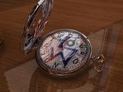 Reloj WILO