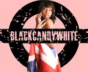 Logo Blackcandywhite