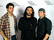 IMC Awards 2012