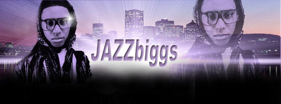 Jazz Biggs