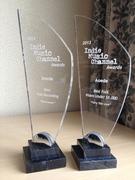 Aoede-IMC awards
