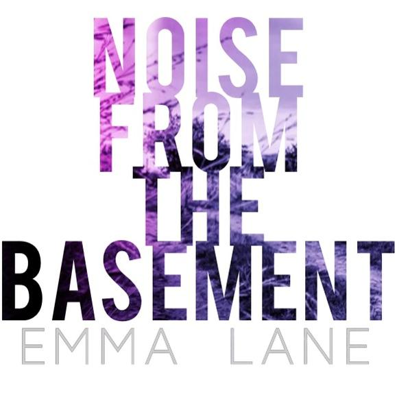 NoiseFromTheBasement