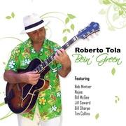 Roberto Tola's Album