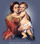 N. Sra. del Rosario