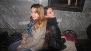 მა და თაი