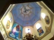 Душанбинский кафедральный собор