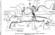 vacuum diagram 64  AC