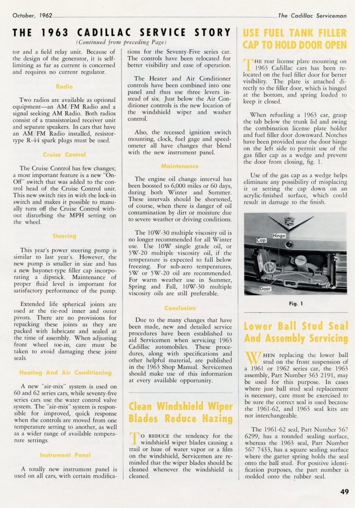 1962-pg 49 - Oct