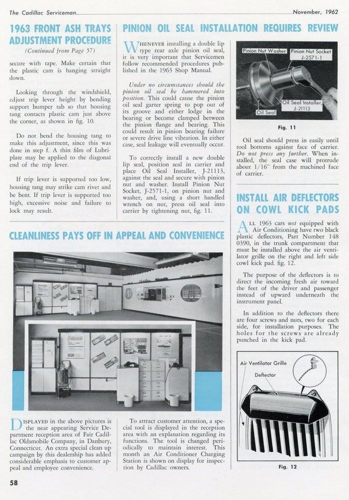 1962-pg 58 - Nov