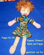 Puppe 25 fertig 10.02.2013