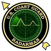 USCG Radarman