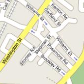 Stonybrook Neighborhood
