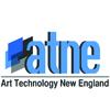 Art Technology New England