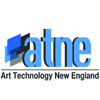 Art Technology New England