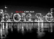 I ♥ CHICAGO