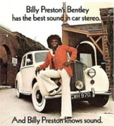 Old School Magazine Ads, Covers, Articles, & Album Covers