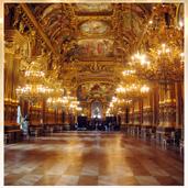 Opera Classical