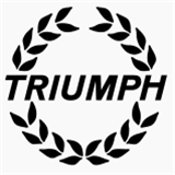 Triumph Owners Group