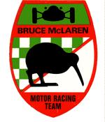 McLaren Owners Club