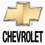 Chevrolet Owners Group