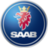 Saab Owners Group