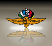 Indianapolis Motor Speedway Group